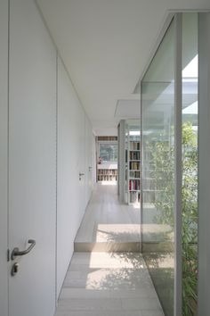 id house on pinterest architects minimal design and totems