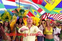 http://www.india4songs.com/2014/06/we-are-one-ole-ola-mp3-songs-download.html