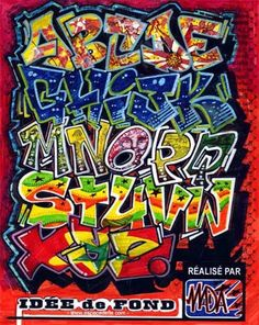 Graffiti Alphabet,Graffiti Letters A-Z,Graffiti Letters http://paddysgraffiti.blogspot.com