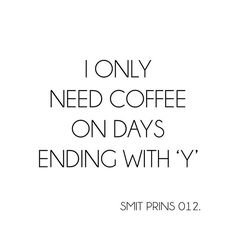 MONDAY WORDS #quote #monday #kickstart #smitprins #goodmorning #amsterdam #mondaywords #coffee #koffie #coffeelovers #picoftheday #012