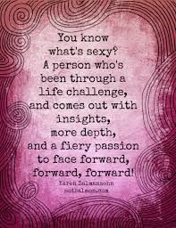 Image result for strength and resilience quotes