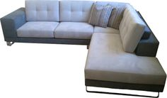 """corner sofa """"Solo"""" #seat #sleep #dance #live your dream https://www.facebook.com/pages/Fabbro-Furniture/319190444780923"""