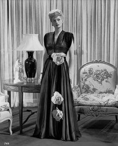 .Lucille Ball come visit us @ FANCLUBLUCYBALLFANRICARDO@ FACEBOOK.COM