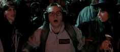New trending GIF on Giphy. wow ghostbusters rick moranis ghostbusters 2 ghostbustersday. Follow Me CooliPhone6Case on Twitter Facebook Google Instagram LinkedIn Blogger Tumblr Youtube