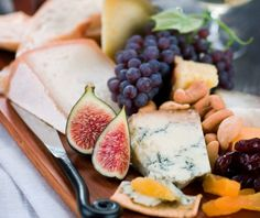 5 Tips for Creating a Cheese Platter - Entertaining.Answers.com