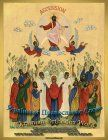 Ukrainian Orthodox Church of the USA - Other Orthodox Christian Educational Resources