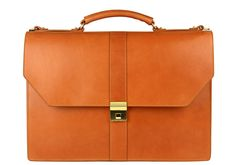 Handmade кожаный замок портфель | портфель капитана | Фрэнк Клегг