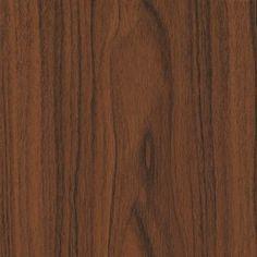 Madeira Nogueira natural - Adesivo Decorativo (Largura 90cm) venda por metro