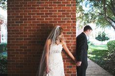 pre-wedding photo idea