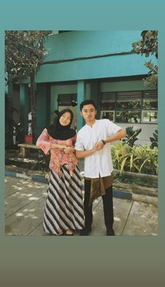 Boy Pictures, Couple Pictures, Couple Hijab, Cute Muslim Couples, Instagram Pose, Boys Life, Girl Hijab, Kebaya, Boyfriend Material