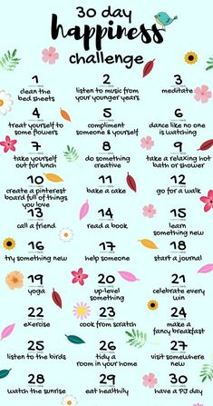 30 Tag, What To Do When Bored, Things To Do When Bored For Teens, Vie Motivation, Morning Motivation, Sport Motivation, Business Motivation, Motivation Boards, Health Motivation