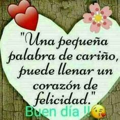 All Tutorial and Ideas Good Morning Friends Quotes, Morning Greetings Quotes, Good Morning Messages, Good Morning Wishes, Spanish Inspirational Quotes, Inspirational Prayers, Spanish Quotes, Good Morning In Spanish, Good Morning Good Night