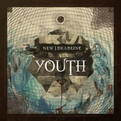 Post-hardcore outfit NEW DEADLINE is one of its genre's spearheading groups in Finland. The band's music is a blend of Scandinavian melancholy and positive aggression, combined with skyscraper-sized choruses.
