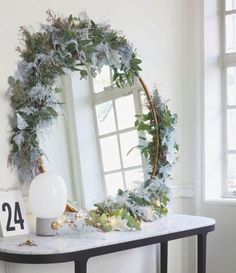 21 best holiday decors on Instagram