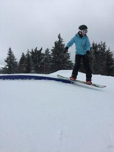 Snowboard Ski Persevering Alpland Skibrille Woman 4 Farben Goggle FÜr Frauen