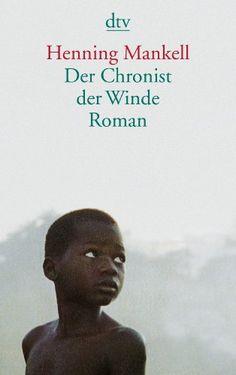 Der Chronist der Winde: Roman von Henning Mankell http://www.amazon.de/dp/3423129646/ref=cm_sw_r_pi_dp_kmI1ub0AW0DPD