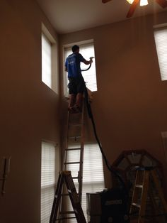 1000 images about we clean blinds on pinterest cleaning for 2 good guys window cleaning