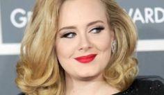 Promi-News: Adele auf Diät? Nur bei sexuellen Problemen