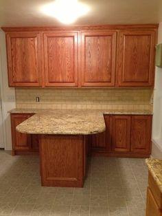 Kitchen Design Ideas For Small Interior Kitchen Design See More