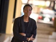 EEUU reconoce la labor de Sonia Pierre en DD HH