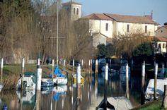 Immagine di http://www.fotografieitalia.it/foto/923/Cervignano%20del%20Friuli_923-04-59-52-1924.jpg.