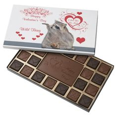 Valentine's Day candy for anyone