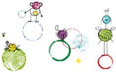 Wand- und Deckengestaltung Intensivstation für Kinder und Jugendliche / Neonatologie, LKH Leoben Illustration, Design, Intensive Care Unit, Young Adults, Book, Children, Illustrations