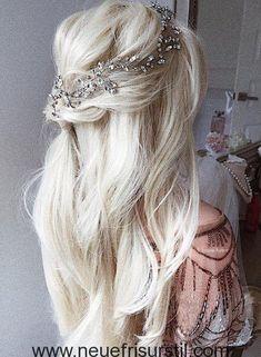 20-kaltblonde-haare