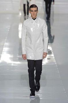 Dior Homme Men's A/W '13