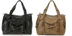 sac a main cuir souple - Google Search