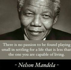 Nelson Mandela was huge hero and greatest personality in this world. Everyone like and admire Nelson Mandela. Citation Nelson Mandela, Nelson Mandela Quotes, William Ernest Henley, Citations Mandela, Great Quotes, Quotes To Live By, Awesome Quotes, Daily Quotes, Citations Business