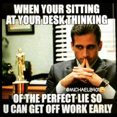 :D me all fukn day lol