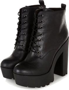 1113 Best I love shoes images | Kengät, Korot, Saapas