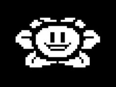 Omega Flowey Voiceover by crashboombanger<<<<this is perfect omg
