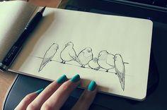 draw drawing - Pesquisa Google