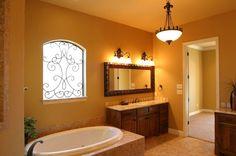 54 Best Beautiful Bathroom Mirrors Images Beautiful