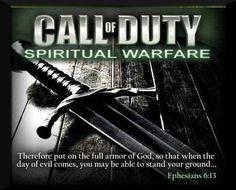 Intercession Spiritual Warfare | ... of intercessory prayer and the most effective in spiritual warfare