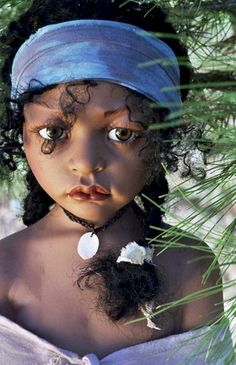 Philip Heath Dolls Artist, RARE Collectible Dolls Available from Doll Shop, just-imagine-dolls.com!