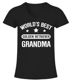 """# Golden Retriever Grandma .  Ends soon in a few days, soGET YOURS NOW before it's gone!HOW TO ORDER ?  1. Click the """"BUY IT NOW"""" OR""""RESERVE IT NOW"""" 2. Select your Preferred Size Quantity and Style 3.CHECKOUT!"""