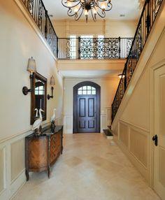 Maison de Chênes by Concierge Auctions #Luxury Auction home coming tot he market in Hilton SC Realtor David T Alderman (407)758-7358