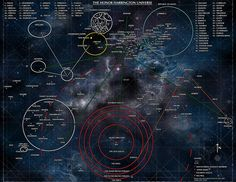 SCI FI HH map_of_the_honorverse___english_version_by_genkkis-d6t1l7s