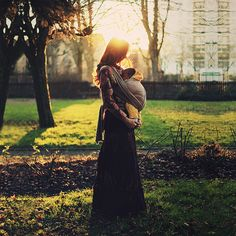 Mother and child in morning sun.** Mother and child in morning sun.** Mother and child in morning su Mom And Baby, Baby Love, Mama Baby, Love Photos, Family Photos, Image Photography, Family Photography, Children Photography, Photography Ideas