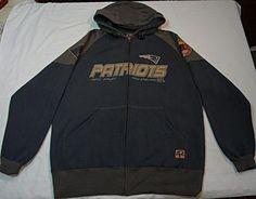 #Patriots #Hoodie Like this? More GR8 stuff here! http://myworld.ebay.com/lotstasell/