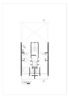 Galería de Edificio San Lorenzo / Garnerone + Ramos Arq - 10