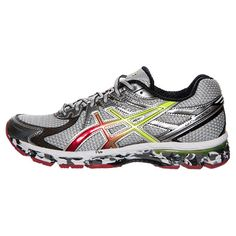 1d86cc762d Great deal on a staff favorite - available in multiple widths! Asics GT-2000