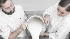 En Heladería Fiordilatte somos especialistas en helados basándonos en los mejores ingredientes. Actualmente estamos situados en varios puntos de Lugo
