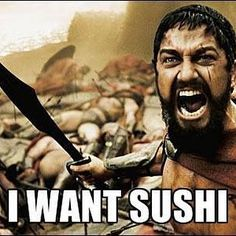 The picture says it all.  #yummyinmytummy #yummy #becausewecan #allyoucaneat #thursday #potd #sushi #sushibar #sushidate #sushitime #sushilovers #kaiseki #eat #food #foodporn #instafood #bff #bestie #besties #forever #friends #friendship #antwerp #antwerpen #girls #girlsnight #happy #life #crazygirls #loveher by jillebie