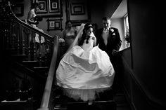 06-stoke-place-london-wedding-photo