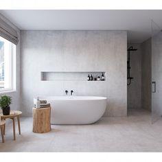 卫浴间 Increase The Efficiency Of Your Air Conditioner Article Body: If you have ever spent the summer Minimalist Bathroom Design, Bathroom Design Luxury, Modern Bathroom, Small Bathroom, Bathroom Colors, Luxury Bathrooms, Master Bathrooms, Dream Bathrooms, White Marble Bathrooms