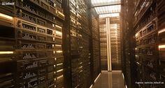 La utilidad de las bases de datos para las empresas
